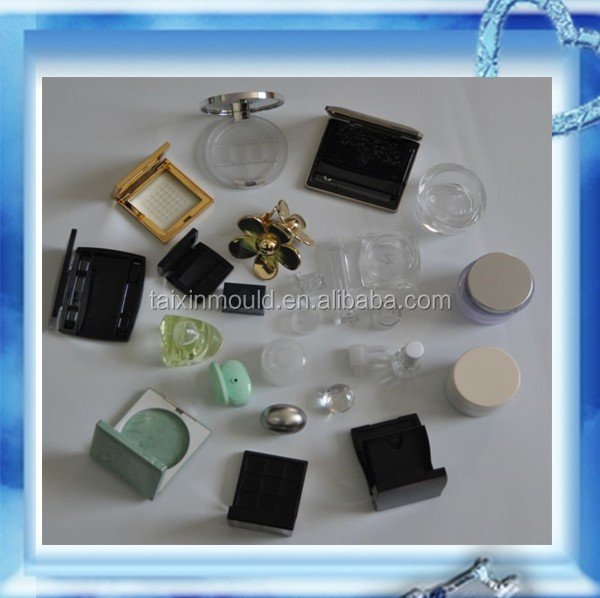 high quality mold for polyester resin