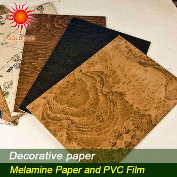 Decoration paper for furniture view decorative contact for Furniture decoration paper
