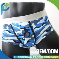 Boxers Shorts Wholesale, New Fashion Lingerie Sexy Fat Women, Top Sell Seamless Boxer Briefs Man