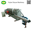 High performance coffee filter bags making machine