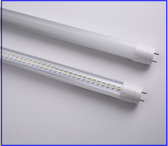 Epistar 2835 SMD T8 LED Tube with 2F/3F/4F/5F size
