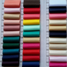 White China Textile White Dyed Polyester Satin Rose Coiling Ribbon Embroidery Fabric