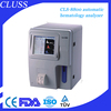 /product-detail/hospital-and-clinic-used-chemistry-analyzer-price-cls-8800-automatic-hematology-analyzer-60503453567.html