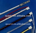 1000w quartz infrared heating lamp