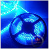 automotive led light strips 12v 5m 600leds waterproof and flexible