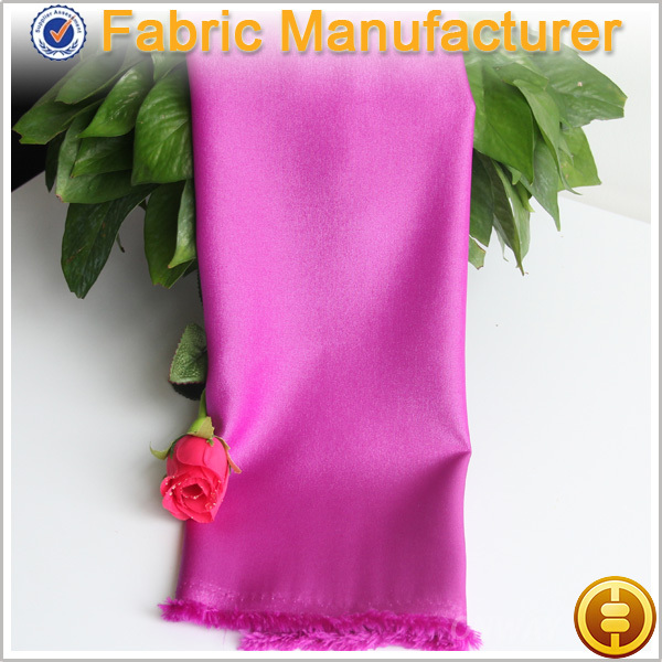 Onway Textile Bonded thick breathable Jacquard fleece fabric wholesales