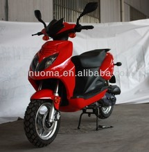 B09-2 FEAST,cheap gas scooters for sale,150cc,low fuel consumption,with EEC certificater