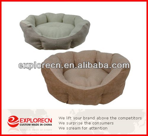 dog products pet beds and sofa pet supplies