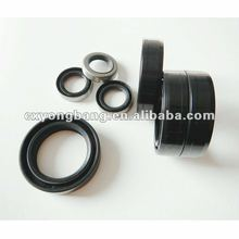 High quality oil seal for gearbox