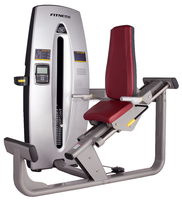 Gym Equipment/ Fitness Equipment/Commercial Gym Machine/ fitness machine / SHOULDER PRESS