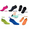 Custom size Premium quality waterproof and breathable sand socks