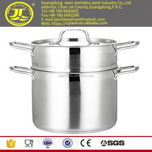 Wholesale kitchen well equipped metal parini cookware