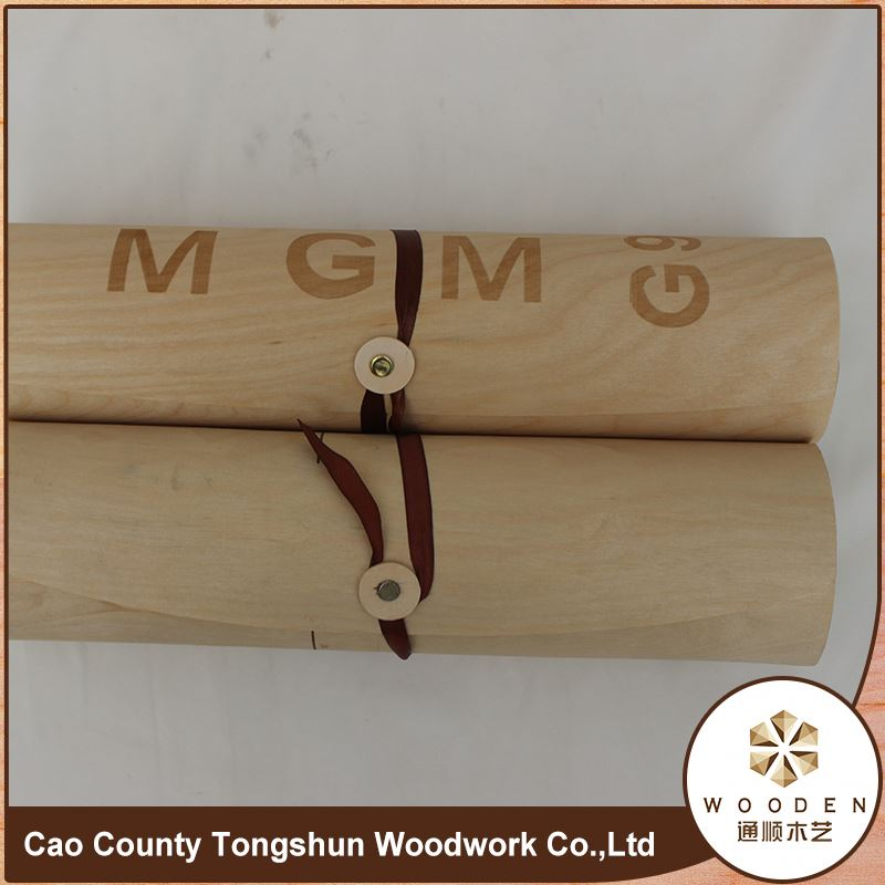 First Class Products Bottle Wooden Box Wine