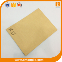 alibaba china supplier online shopping kraft bubble string tie envelope