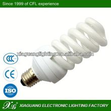 2013 new products rechargeable home light full spiral