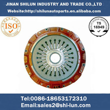 auto parts good performance clutch cover 44270505186