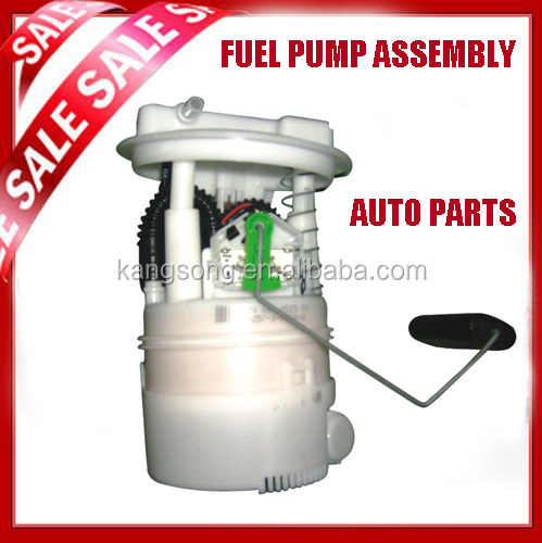 E10367M fuel pump assembly renault KANGSONG A381 electric diesel fuel pump 12v fuel injector assembly unit 12v bosch