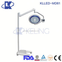 operating lamp with video camera surface mount led downlight surgery operating lamp operated led mini lights