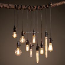 zhongshan guzhen fengshu lighting factory indoor modern lights