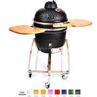 Barbeque Equipment