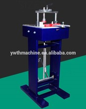 Photo Picture Frame Collection Assembler Machine