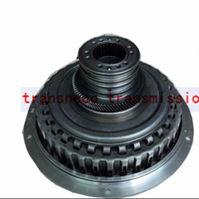 transmission <strong>clutch</strong> 0B5 0B5141030E used parts