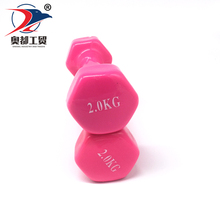 Sports Equipment rubber buy online sports price of gym dumbbell set