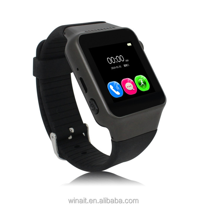 Lastest Design s39 gt08 a1 dz09 bluetooth vibrating smart watch