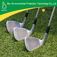 Forged Custom Golf Wedge/CNC /OEM golf clubs