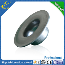 DTII Type Bearing Housing With Reliable Quality