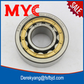 cylindrical roller bearing model nu1022 american trucks for sale