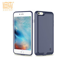 China battery phone case manufacturer wholesale mobile phone Accessories for iPhone