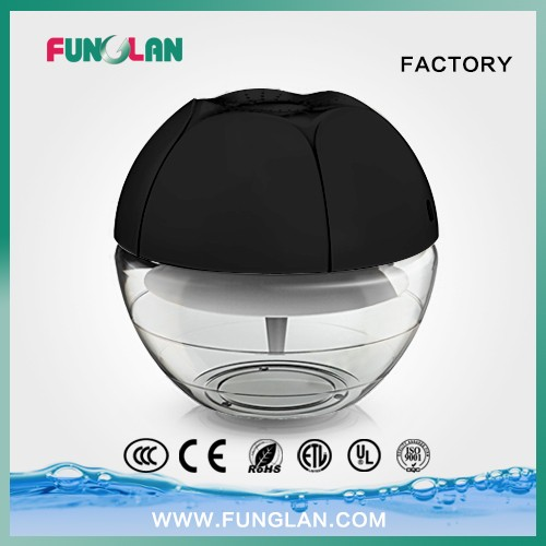 hot selling 2017 amazon scent air machine for home