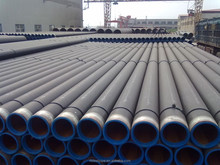Outer diameter 57--219mm, Oil Tube,Seamless Carbon Steel Tube