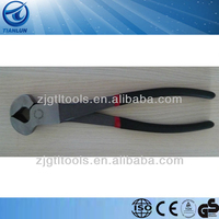 Good Quality Chrome-Vanadium Steel Carpenter Tools