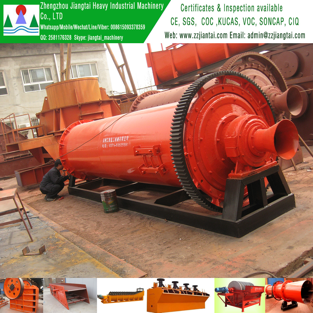 y grinding ball mill plate machine for sale