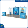 hot sale custom outdoor banners vinyl exhibition stands