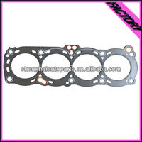 high quality engine cylinder head gasket