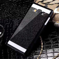Good Quality Unique Ultrathin Phone Case Cover For Samsung J2