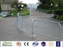 Chain Link Fence Galvanized road protection Wire Netting Wire Mesh