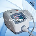 Multifunction IPL Wrinkle Removal Threading Machine Hair Removal (A22)