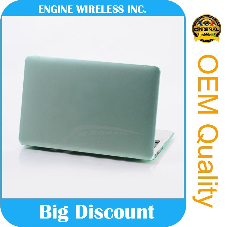 china low price products for laptop charging case