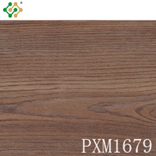 Hot sale 4.0mm wear-resistance anti-slippery colorful pvc vinyl flooring