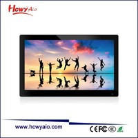 17inch / 19 inch Tablet PC/ Android Touch All In One / Digital Signage