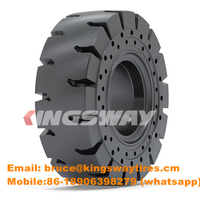 aircraft tyres forklift tire houston texas 7.00 15 solid rubber tyre