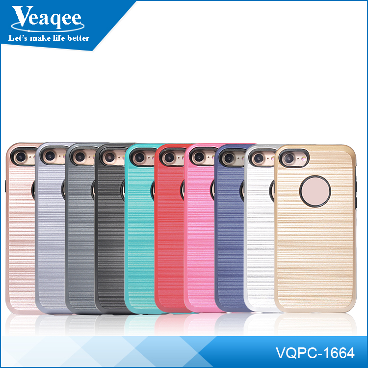 Veaqee case for iphone6,for iphone 6s case custom