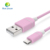 Factoty Price china wholesale android data cable for samsung note4 galaxy s4 s5 s6 data usb cable