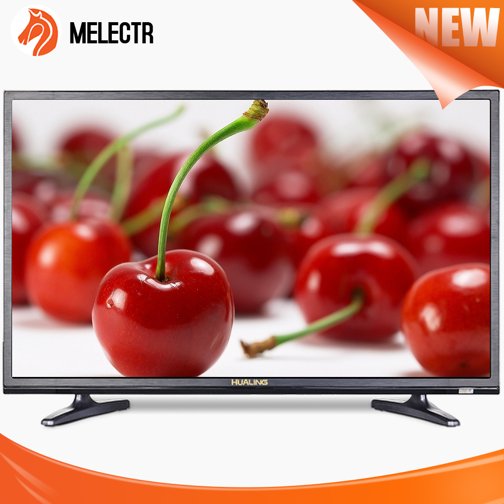 Hot sale tcl tv smart with best price