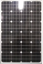 100W Mono Solar Panel Cell 300W Scrap for DIY