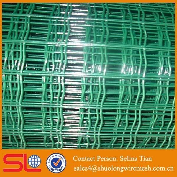 20 gauge pvc coated wire mesh_Yuanwenjun.com